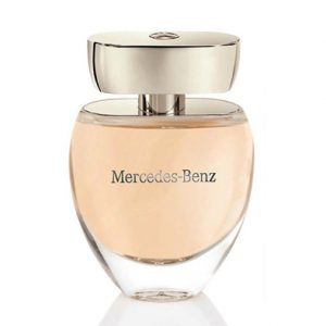 MERCEDES BENZ FOR HER (WWW.ATRINSTAR.IR)