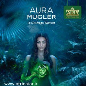 MUGLER AURA 2- (WWW.ATRINSTAR.IR)