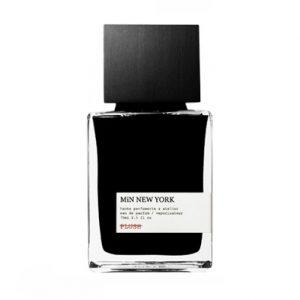 MiN New York Plush - (WWW.ATRINSTAR.IR)