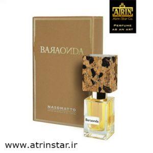Nasomatto Baraonda 2- (WWW.ATRINSTAR.IR)