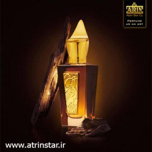 Xerjoff Oud Stars Zafar 2- (WWW.ATRINSTAR.IR)
