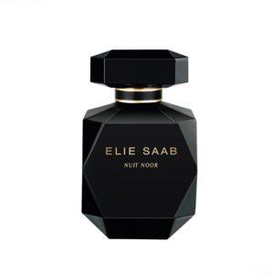 ELIE SAAB NUIT NOOR (WWW.ATRINSTAR.IR)