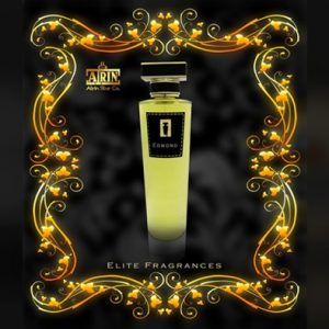 Elite Fragrance Edmond 2- (WWW.ATRINSTAR.IR)