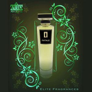 Elite Fragrance Fatale 2- (WWW.ATRINSTAR.IR)
