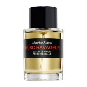 Frederic Malle Musk Ravageur - (WWW.ATRINSTAR.IR)