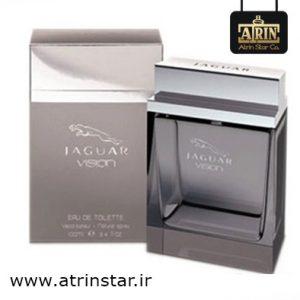 Jaguar Vision 2- (WWW.ATRINSTAR.IR)