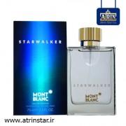 Mont Blanc StarWalker 2- (WWW.ATRINSTAR.IR)