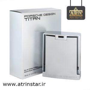 Porsche Design Titan 2- (WWW.ATRINSTAR.IR)