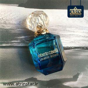 Roberto Cavalli Paradiso Azzurro 2- (WWW.ATRINSTAR.IR)