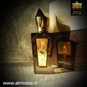 Xerjoff Oud Stars Mamluk 2 - (WWW.ATRINSTAR.IR)