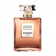 Chanel Coco Mademoiselle Intense - (WWW.ATRINSTAR.IR)