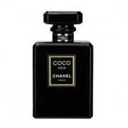 Chanel Coco Noir - (WWW.ATRINSTAR.IR)