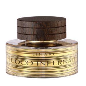 Lianari Fuoco Infernale - (WWW.ATRINSTAR.IR)