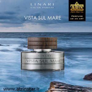 Linari Vista Sul Mare 2- (WWW.ATRINSTAR.IR)