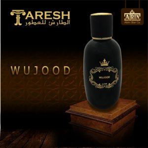 Taresh Wujood 2- (WWW.ATRINSTAR.IR)