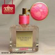 Victoria's Secret Crush 2- (WWW.ATRINSTAR.IR)