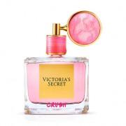 Victoria's Secret Crush - (WWW.ATRINSTAR.IR)