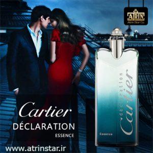 Cartier Declaration Essence 2- (WWW.ATRINSTAR.IR)