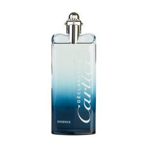 Cartier Declaration Essence - (WWW.ATRINSTAR.IR)