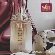 Mugler Alien Eau Sublime (www.atrinstar (2)