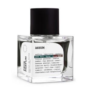 Pryn Aksum - (WWW.ATRINSTAR.IR)