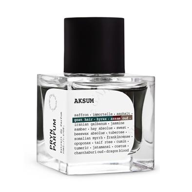 Pryn Aksum – (WWW.ATRINSTAR.IR)