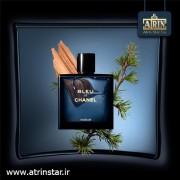 Bleu de Chanel Parfum (2018) 2- (WWW.ATRINSTAR.IR)