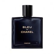 Bleu de Chanel Parfum (2018) - (WWW.ATRINSTAR.IR)