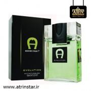Etienne Aigner Man 2 Evolution 2- (WWW.ATRINSTAR.IR)