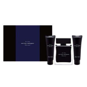 Narciso Rodriguez for Him Bleu Noir Eau de Toilette Gift Set - (WWW.ATRINSTAR.IR)