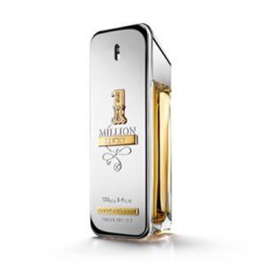Paco Rabanne 1 Million Lucky - (WWW.ATRINSTAR.IR)