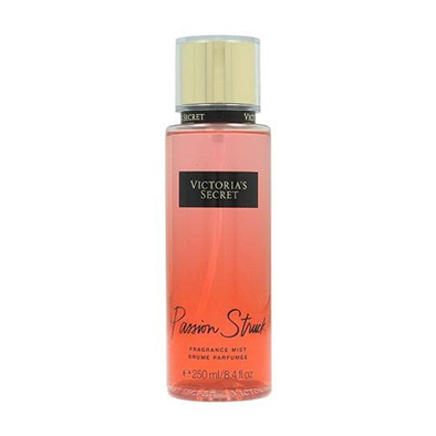 Victoria's Secret Passion Struck Fragrance Mist (Body Splash) – (WWW.ATRINSTAR.IR)