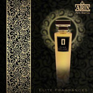 Elite Fragrance Clair de Lune 2- (WWW.ATRINSTAR.IR)