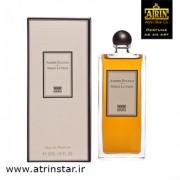 Serge Lutens Ambre Sultan 2- (WWW.ATRINSTAR.IR)