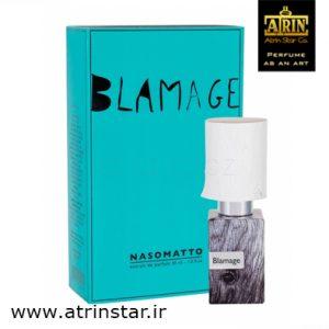 Nasomatto Blamage 2- (WWW.ATRINSTAR.IR)