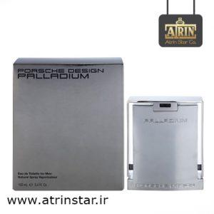 Porsche Design Palladium 2- (WWW.ATRINSTAR.IR)
