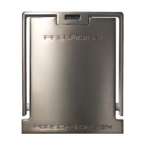 Porsche Design Palladium - (WWW.ATRINSTAR.IR)