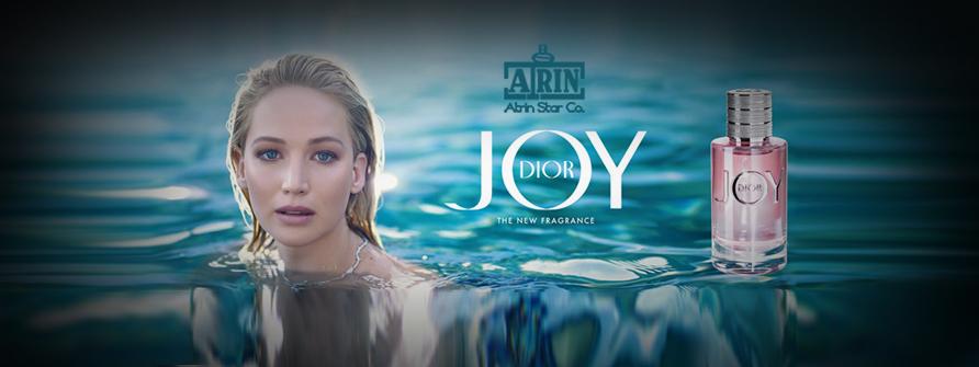 Dior-Joy-www.atrinstar.ir_1