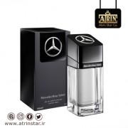 Mercedes Benz Select 2- (WWW.ATRINSTAR.IR)