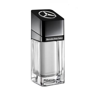 Mercedes Benz Select – (WWW.ATRINSTAR.IR)