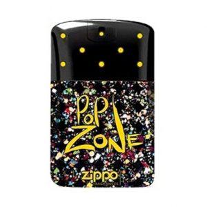 Zippo PopZone for Him - (WWW.ATRINSTAR.IR)