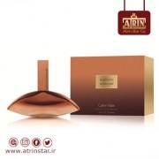 Calvin Klein Euphoria Amber Gold Women 2- (WWW.ATRINSTAR.IR)