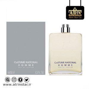 CoSTUME NATIONAL Homme 2- (WWW.ATRINSTAR.IR).jpg