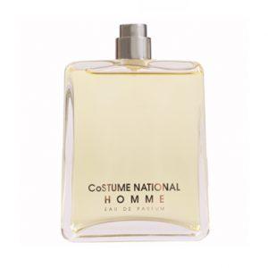 CoSTUME NATIONAL Homme - (WWW.ATRINSTAR.IR).jpg