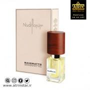 Nasomatto Nudiflorum 2- (WWW.ATRINSTAR.IR)