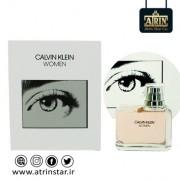 Calvin Klein Women 2- (WWW.ATRINSTAR.IR)