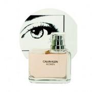 Calvin Klein Women - (WWW.ATRINSTAR.IR)