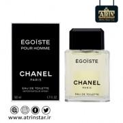 Chanel Egoiste 2- (WWW.ATRINSTAR.IR)