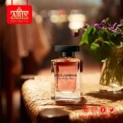 Dolce & Gabbana The Only One 3- (WWW.ATRINSTAR.IR)