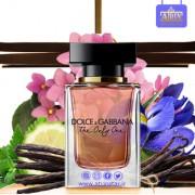 Dolce & Gabbana The Only One 4- (WWW.ATRINSTAR.IR)